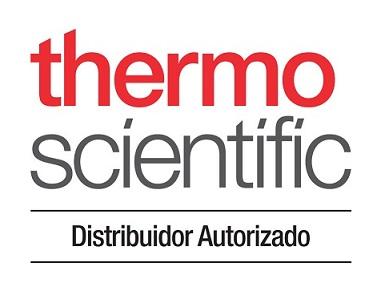 Thermo Scientific Equiphos Ecuador Equipos